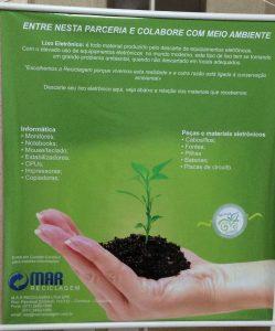 Asec I - MAR Reciclagem2