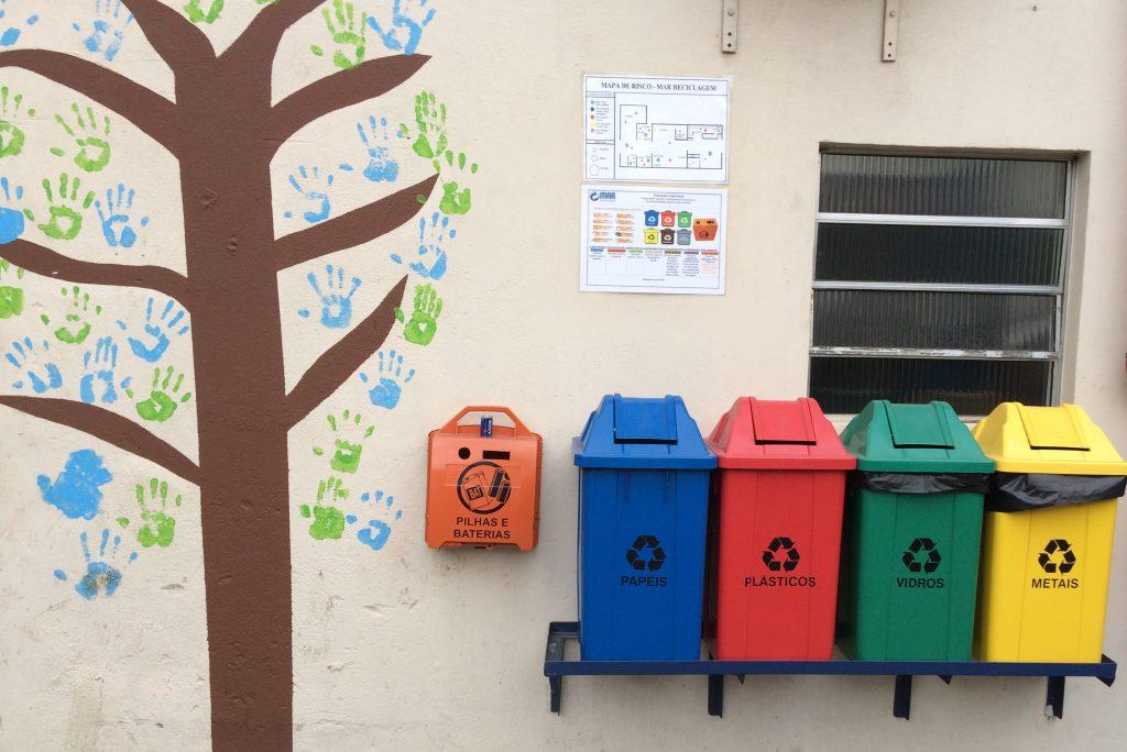 evento sipat 2016 - mar reciclagem - guarulhos2